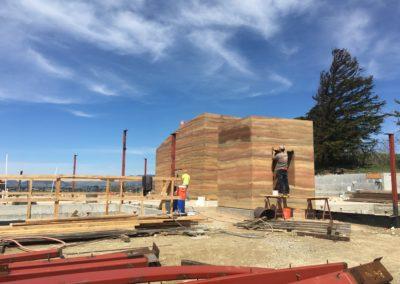 Collaboration Spotlight: Semmes & Co. Builders