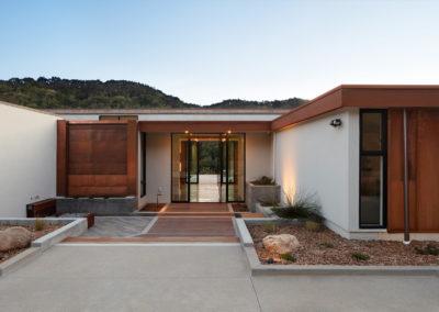Pataye Residence: 2020 Green Landscape Honor Award