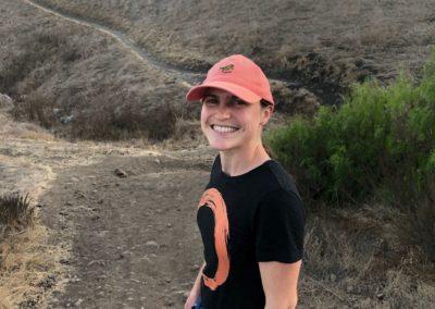 Meet the Team: Jill Bleher