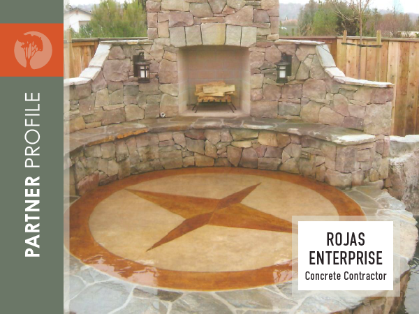 Partner Profile: Rojas Enterprise