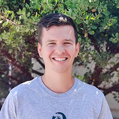 Tyler Ellison