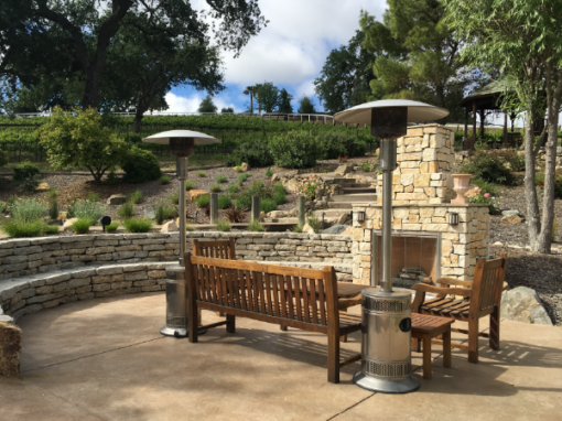 The Essential Landscape Design Guide: How to Maximize a Residential Landscape